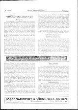 Neue Freie Presse 19240809 Seite: 29