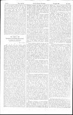 Neue Freie Presse 19240809 Seite: 2