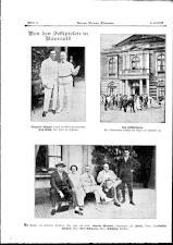 Neue Freie Presse 19240809 Seite: 30