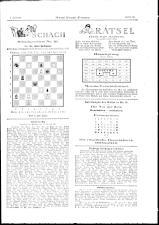 Neue Freie Presse 19240809 Seite: 31