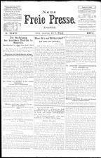 Neue Freie Presse 19240809 Seite: 33