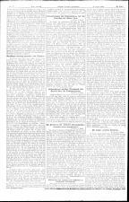 Neue Freie Presse 19240809 Seite: 34