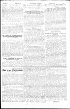 Neue Freie Presse 19240809 Seite: 35