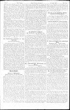 Neue Freie Presse 19240809 Seite: 36