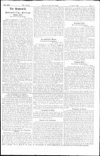 Neue Freie Presse 19240809 Seite: 37