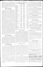 Neue Freie Presse 19240809 Seite: 38