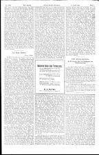 Neue Freie Presse 19240809 Seite: 3
