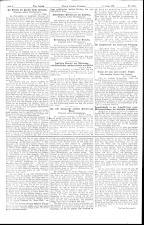 Neue Freie Presse 19240809 Seite: 4