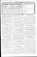Neue Freie Presse 19240809 Seite: 5