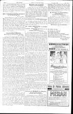 Neue Freie Presse 19240809 Seite: 6