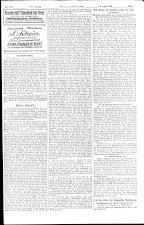 Neue Freie Presse 19240809 Seite: 7
