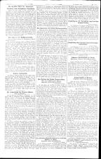 Neue Freie Presse 19240809 Seite: 8