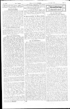 Neue Freie Presse 19240809 Seite: 9