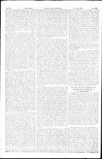 Neue Freie Presse 19240810 Seite: 10