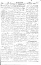 Neue Freie Presse 19240810 Seite: 11