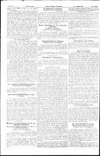 Neue Freie Presse 19240810 Seite: 12