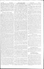 Neue Freie Presse 19240810 Seite: 13