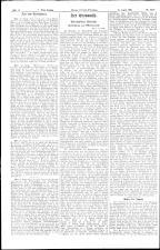 Neue Freie Presse 19240810 Seite: 14