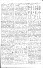 Neue Freie Presse 19240810 Seite: 15