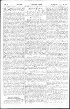 Neue Freie Presse 19240810 Seite: 16