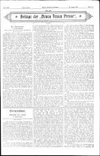 Neue Freie Presse 19240810 Seite: 17