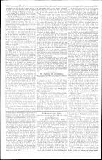 Neue Freie Presse 19240810 Seite: 18