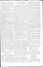 Neue Freie Presse 19240810 Seite: 19