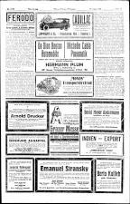 Neue Freie Presse 19240810 Seite: 21