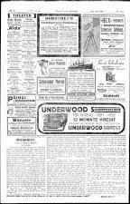 Neue Freie Presse 19240810 Seite: 22