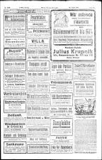 Neue Freie Presse 19240810 Seite: 23