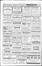 Neue Freie Presse 19240810 Seite: 24