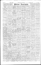 Neue Freie Presse 19240810 Seite: 26