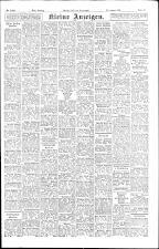Neue Freie Presse 19240810 Seite: 27