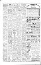Neue Freie Presse 19240810 Seite: 28