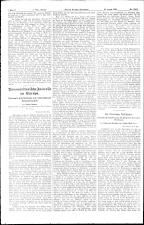 Neue Freie Presse 19240810 Seite: 2