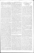 Neue Freie Presse 19240810 Seite: 3