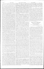 Neue Freie Presse 19240810 Seite: 4