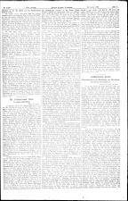 Neue Freie Presse 19240810 Seite: 5