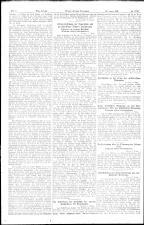 Neue Freie Presse 19240810 Seite: 6