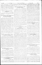 Neue Freie Presse 19240810 Seite: 7