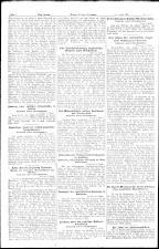 Neue Freie Presse 19240810 Seite: 8