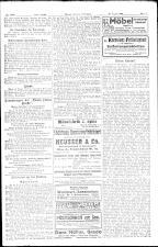 Neue Freie Presse 19240810 Seite: 9