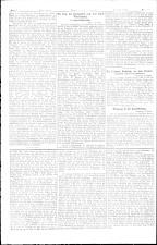 Neue Freie Presse 19240811 Seite: 2