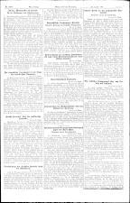 Neue Freie Presse 19240811 Seite: 3