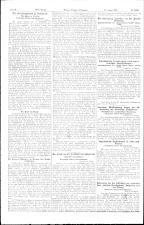 Neue Freie Presse 19240811 Seite: 4
