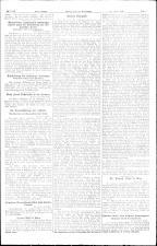 Neue Freie Presse 19240811 Seite: 5