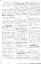 Neue Freie Presse 19240811 Seite: 6