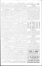 Neue Freie Presse 19240811 Seite: 7