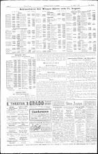 Neue Freie Presse 19240811 Seite: 8
