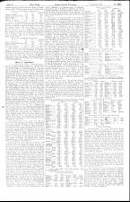 Neue Freie Presse 19240905 Seite: 10